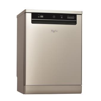 lave vaisselle pose libre whirlpool adp600ix achat prix fnac. Black Bedroom Furniture Sets. Home Design Ideas
