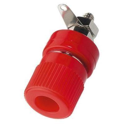 Conditionnement 1 Pc(S) Données Techniques Complémentaires Type Bornes Et Modèle Standard Puissant Codage Couleur Rouge