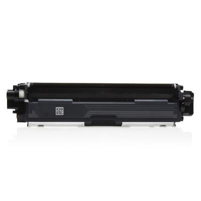 Brother DCP 9020 CDW