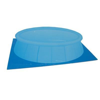 Tapis De Sol Protection Piscine Bestway Tapis De Sol 5.79m * 5.79 58073 - Taille : Unique pour 39€