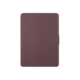 Macally bstandpa5 pu coque de protection pour tablette - Coque pour tablette ...