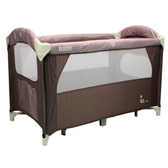 looping lit parapluie lilas achat prix fnac. Black Bedroom Furniture Sets. Home Design Ideas