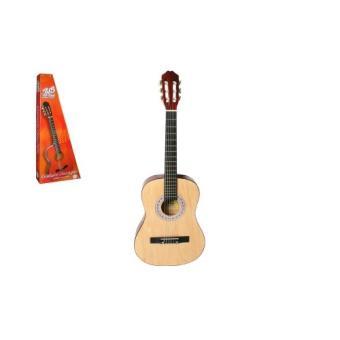 mgm 600615 instrument de musique ws guitare s che. Black Bedroom Furniture Sets. Home Design Ideas
