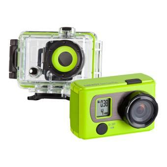 energy sistem sport cam series play cam ra de poche achat prix fnac. Black Bedroom Furniture Sets. Home Design Ideas