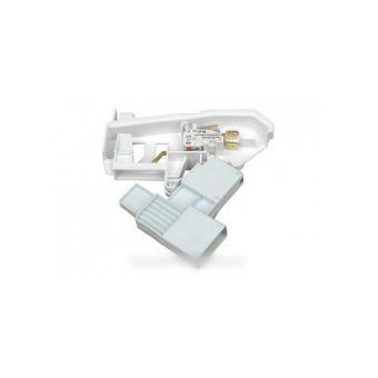 kit de reparation avec interrupteur pour lave vaisselle bosch b s h achat prix fnac. Black Bedroom Furniture Sets. Home Design Ideas