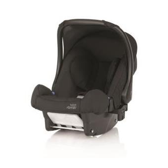britax romer siege auto baby safe plus noir acheter sur. Black Bedroom Furniture Sets. Home Design Ideas