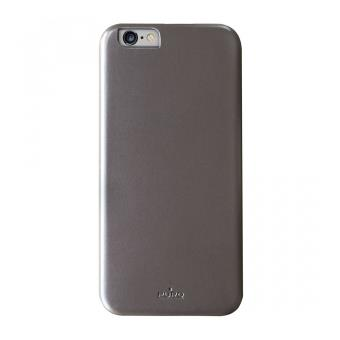 coque fine et l gante puro vegan slim eco leather iphone. Black Bedroom Furniture Sets. Home Design Ideas