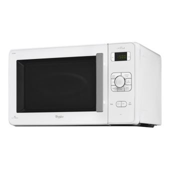 whirlpool jet cook jc 216 wh four micro ondes grill pose libre blanc achat prix fnac. Black Bedroom Furniture Sets. Home Design Ideas