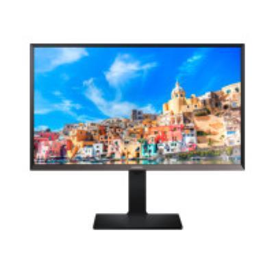 Le SD850 vous offre une qualité d´image inégalée pour vos besoins professionnels. WQHD: cette haute résolution double la densité de pixels par rapport au Full HD. Offrant une expérience visuelle incomparable, elle vous laisse apprécier les moindres détail