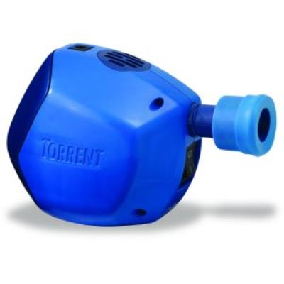 Pompe Neoair Torrent Air Pump Thermarest pour 35€