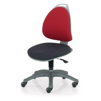 Kettler 06722 110 chaise de bureau berri achat for Chaise kettler