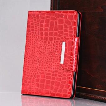 Housse tablette ipad mini croco achat prix fnac for Prix housse ipad