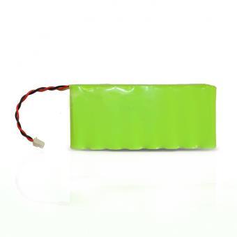 visonic batterie centrale d 39 alarme powermax pro achat prix fnac. Black Bedroom Furniture Sets. Home Design Ideas