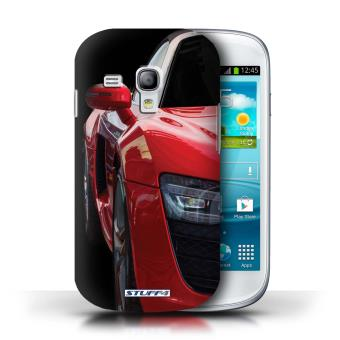 coque de stuff4 coque etui housse pour samsung galaxy s3 mini r troviseurs design voiture. Black Bedroom Furniture Sets. Home Design Ideas