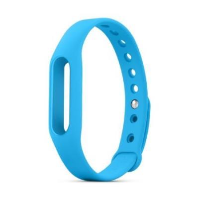 Le bracelet de rechange Xiaomi vous apporte un look personnalisé à chacune de vos sorties. Confortable et réglable, il se change facilement au grès de vos envies. Changez de couleur de bracelet pour les accorder avec votre tenue préférée. FICHE TECHNIQUE