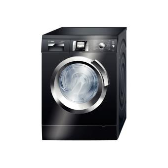 lave linge frontal bosch was327b1ff achat prix fnac. Black Bedroom Furniture Sets. Home Design Ideas