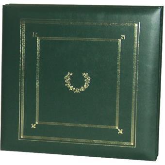 panodia album photo adh sif rechargeable renaissance 20. Black Bedroom Furniture Sets. Home Design Ideas