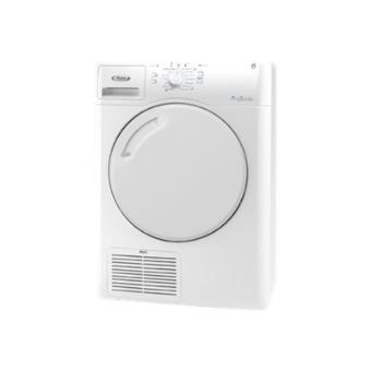 whirlpool azb7570 s 232 che linge chargement frontal pose libre 60 cm blanc achat prix