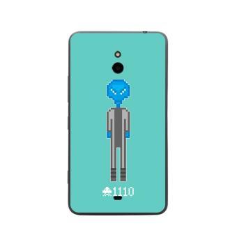 Coque zocton pour nokia lumia 1320 coq0084 a6 81 Fnac.com