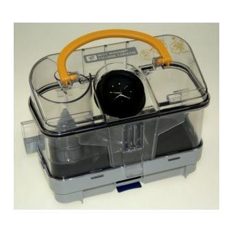 cassette filtre cyclone pour aspirateur hoover. Black Bedroom Furniture Sets. Home Design Ideas