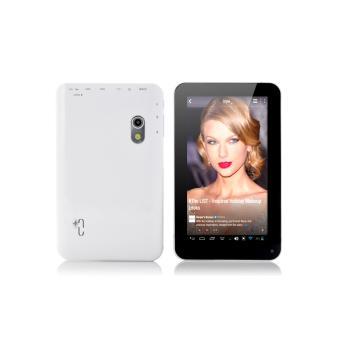 tablette tactile android 4 2 7 pouces 4 go dual. Black Bedroom Furniture Sets. Home Design Ideas