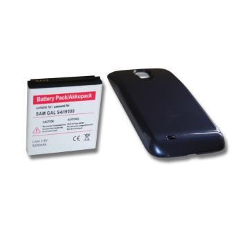 mp Batterie haute performance Li Ion mAh pour Samsung Galaxy S LTE GT I i BBE B BBU w