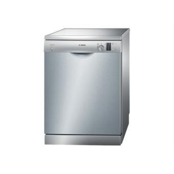 bosch silenceplus activewater sms50e98eu lave vaisselle. Black Bedroom Furniture Sets. Home Design Ideas