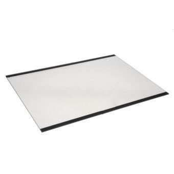 Vitre de porte clean verre interieure achat prix fnac Vitre pour porte interieure