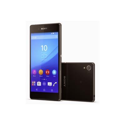 Les points clés Coloris : Noir Type : Smartphone Réseau : 4G Système d´exploitation : Android Mémoire interne : 32 Go Nombre de SIM : Simple SIM Type de SIM : Nano SIM Taille de l´écran : Supérieur à 5 (12,7 cm) Résolution de l´écran : 1920 x 1080 pixels