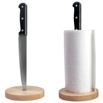 Support sopalin couteau de cuisine achat prix fnac for Support couteaux cuisine