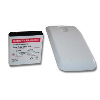 mp Batterie haute performance mAh pr Samsung Galaxy S LTE GT I i remplace BBE B BBU w