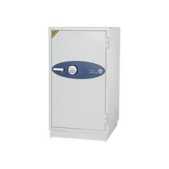 phoenix data commander ds4621e coffre fort pour le stockage de supports achat prix fnac. Black Bedroom Furniture Sets. Home Design Ideas