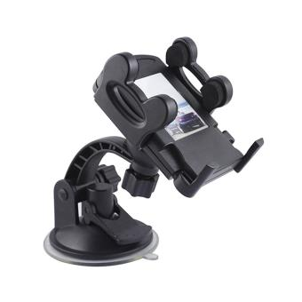 mp Support Voiture Ventouse Amovible Samsung Galaxy Note  w
