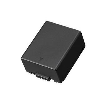 batterie appareil photo pour panasonic lumix dmc g2k. Black Bedroom Furniture Sets. Home Design Ideas