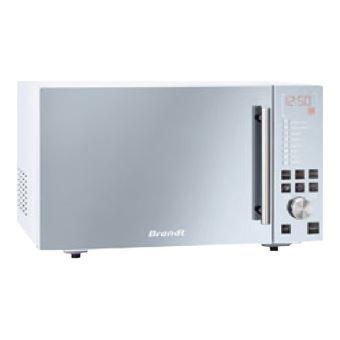 brandt ce2644w four micro ondes grill pose libre blanc achat prix fnac. Black Bedroom Furniture Sets. Home Design Ideas