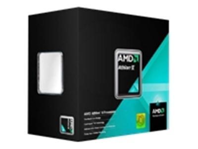 Faites plus de choses en moins de temps et profitez au maximum de votre expérience numérique grâce aux performances multi càÂurs et à l´efficacité énergétique des postes de travail équipés de processeur AMD Athlon II. Combinés à la technologie avancée des