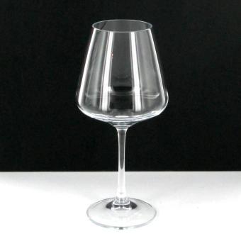 verre a vin naomi