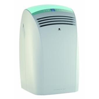 alpatec ac 31 climatiseur mobile monobloc 3600 w 12500 btu blanc achat prix fnac. Black Bedroom Furniture Sets. Home Design Ideas