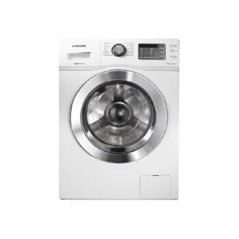 mp Lave linge compact SAMSUNG WFBBKWQ w