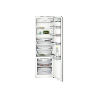 Siemens KI42FP60 - réfrigérateur - intégrable - Achat & prix | fnac