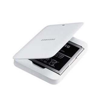mp Chargeur Batterie EB KBEWEGWW pour Samsung Galaxy S w