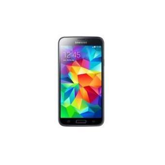 Samsung Galaxy S5 Double Sim Noir Acheter sur Fnac.com