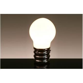 lampe poser ampoule achat prix fnac. Black Bedroom Furniture Sets. Home Design Ideas