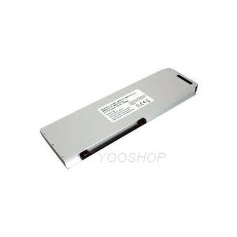 mp Batterie neuve a pour apple macbook pro  unibody w