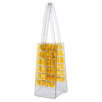 cooler bag orange achat prix fnac. Black Bedroom Furniture Sets. Home Design Ideas