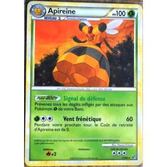 Liste de remerciements de louka m tiroirs pokemon bloc - Louka pokemon ...
