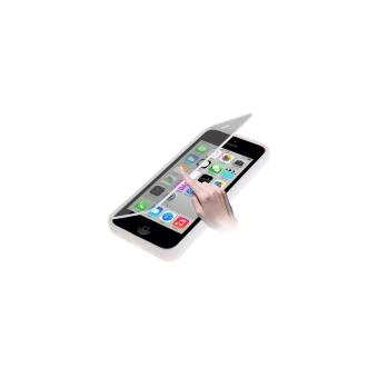iphone 5c coque housse protection silicone gel tpu. Black Bedroom Furniture Sets. Home Design Ideas