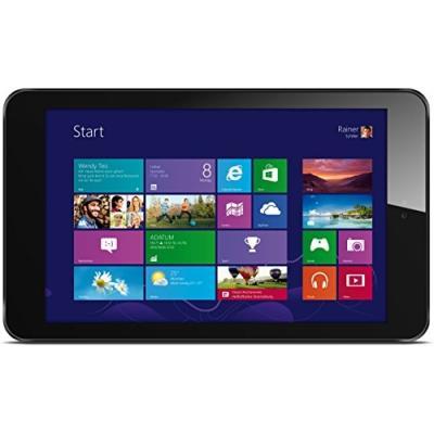 Odys Wintab 8 20,3cm (8) Windows 8.1, 1,8GHz Quad-Core