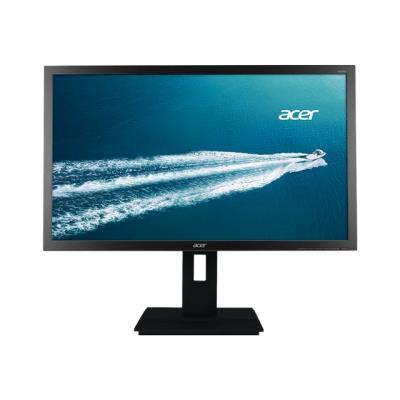 Parfaits pour une utilisation en milieu professionnel, les écrans de la série Professional vous offrent une qualité d´image dynamique et stimulante. Les technologies écologiques de ces écrans permettent de réduire la consommation et les coûts énergétiques