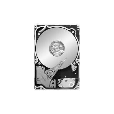 Le disque Seagate Constellation. 2 est le seul disque dur d´entreprise 2,5 pouces à proposer à la fois d´une grande capacité et une fiabilité optimale, le tout avec le niveau de consommation d´énergie bas.La gamme Seagate Constellation. 2 propose des disq